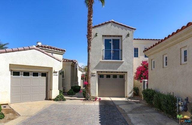 57430 Via Vista Drive, La Quinta, CA 92253 - MLS#: 20645350