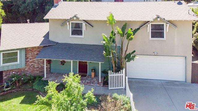 4214 Canoga Avenue, Woodland Hills, CA 91364 - MLS#: 21713350