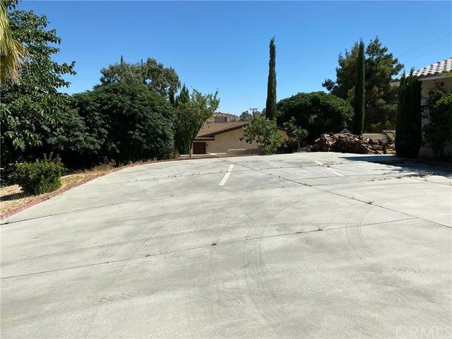 7590 Fairway Drive, Yucca Valley, CA 92284 - MLS#: IV20120350