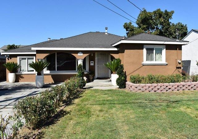1847 Vollmer Way, San Jose, CA 95116 - MLS#: ML81815350