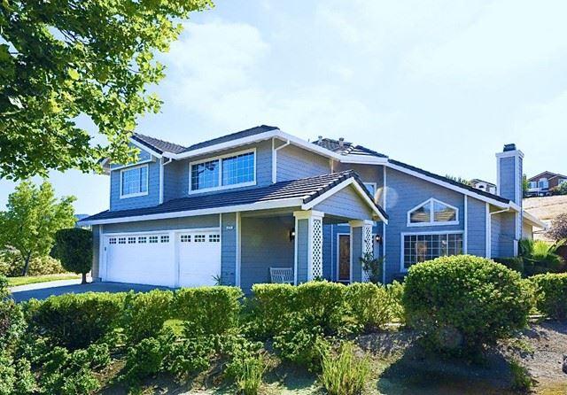27 Shadow Tree Court, Danville, CA 94506 - #: ML81851350