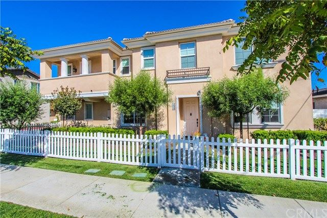 Photo for 1035 W 228th Street, Torrance, CA 90502 (MLS # PW19251350)