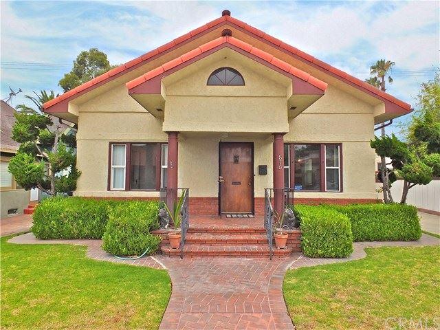 810 Coronado Avenue, Long Beach, CA 90804 - MLS#: PW20117350