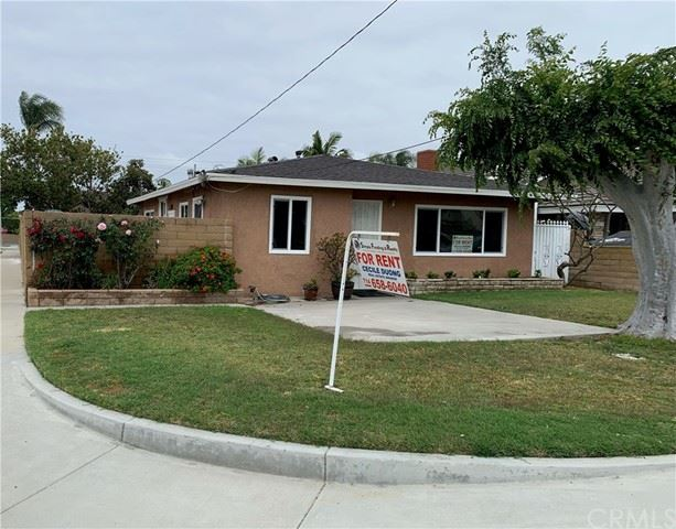 Photo of 18231 S 3rd Street, Fountain Valley, CA 92708 (MLS # PW21099350)
