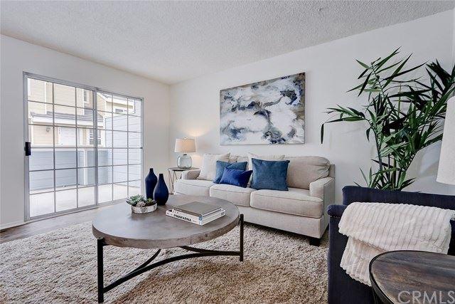 2800 Plaza Del Amo #356, Torrance, CA 90503 - MLS#: SB20223350