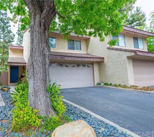 1460 Torrey Pine Court, Thousand Oaks, CA 91360 - MLS#: SR21081350