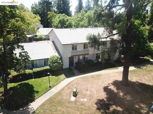 Photo of 8889 Salmon Falls Dr #C, Sacramento, CA 95826 (MLS # 40949351)