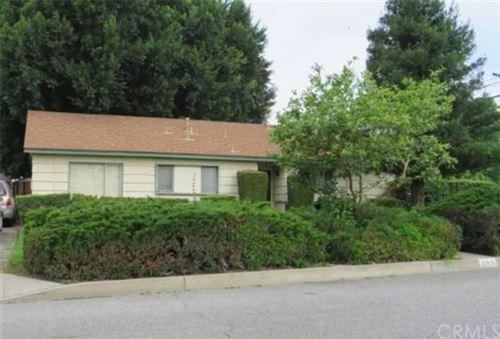 Photo of 649 N Toland Avenue, West Covina, CA 91790 (MLS # IV20119351)
