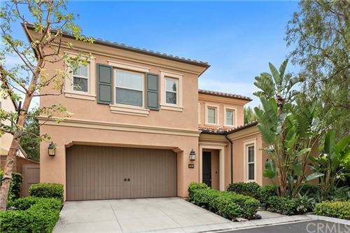 Photo of 200 Shelbourne, Irvine, CA 92620 (MLS # OC20103351)