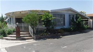 Photo of 9200 Westminster Blvd, Westminster, CA 92683 (MLS # PW19201351)