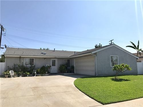 Photo of 10042 Bernice Circle, Buena Park, CA 90620 (MLS # RS20198351)