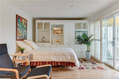 Photo of 650 The Village #101, Redondo Beach, CA 90277 (MLS # SB20172351)
