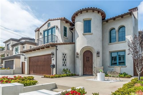 Photo of 1511 2nd Street, Manhattan Beach, CA 90266 (MLS # SB21067351)