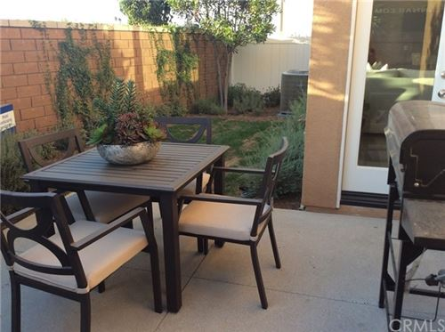 Tiny photo for 20081 Red Rock Avenue, Riverside, CA 92507 (MLS # SW20218351)