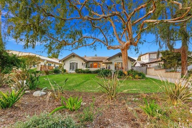 1767 Casa Grande Street, Pasadena, CA 91104 - #: AR20227351