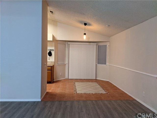 25415 Bay Avenue, Moreno Valley, CA 92553 - MLS#: CV21006351