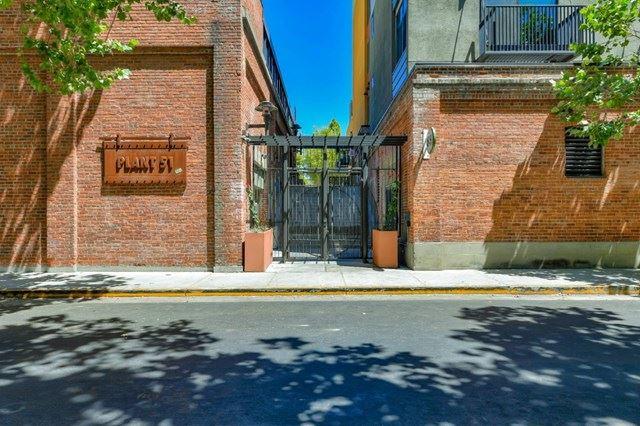 88 Bush Street #3186, San Jose, CA 95126 - #: ML81805351