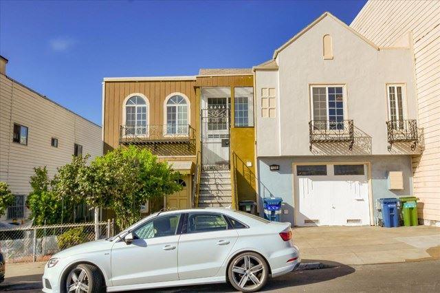 170 Los Banos Avenue, Daly City, CA 94014 - #: ML81813351