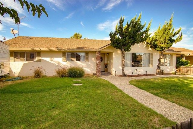 1777 Sunnyslope, Hollister, CA 95023 - MLS#: ML81815351