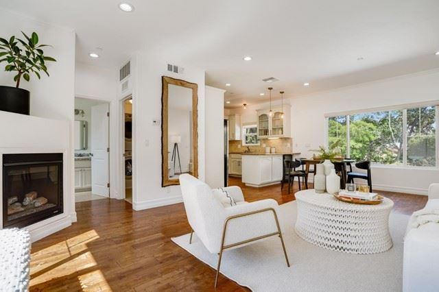 211 San Ardo Terrace, Sunnyvale, CA 94086 - #: ML81847351