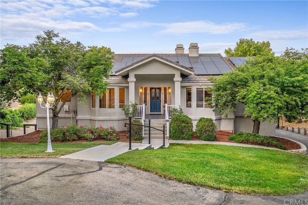 Photo of 1848 Orlen Lane, Templeton, CA 93465 (MLS # NS21165351)