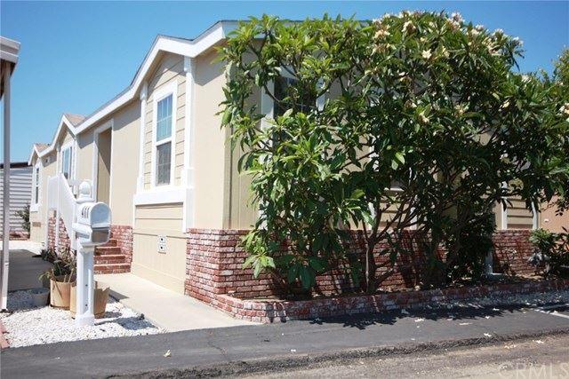 411 goldfinch, Fountain Valley, CA 92708 - MLS#: OC20125351