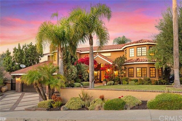 27876 Horseshoe Bend, San Juan Capistrano, CA 92675 - MLS#: OC20234351