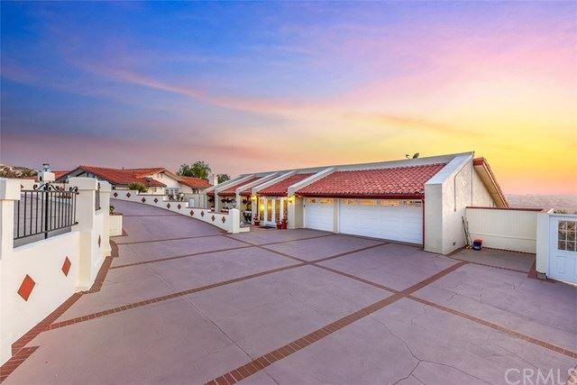 Photo of 33521 Valle Road, San Juan Capistrano, CA 92675 (MLS # OC21072351)