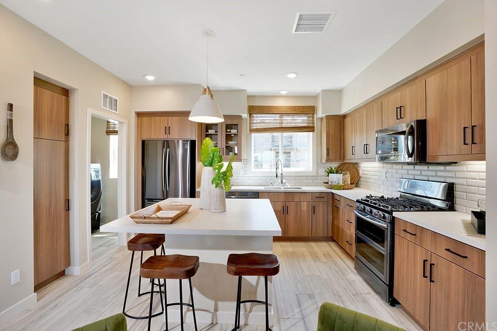 Photo of 1202 Breckyn Lane, Gardena, CA 90247 (MLS # OC21213351)