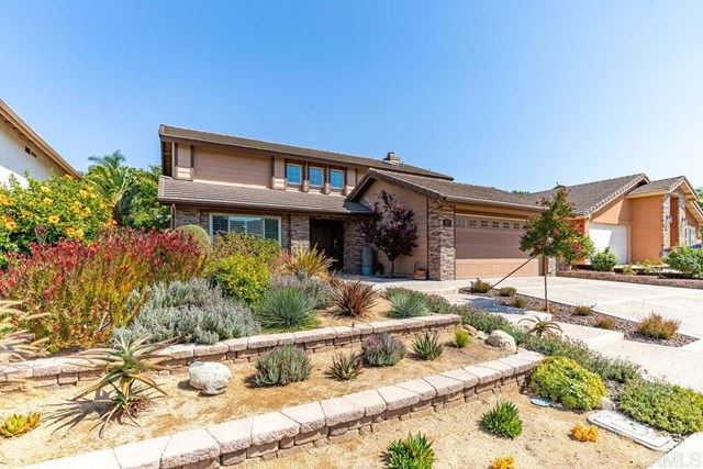 425 Starwood Circle, Chula Vista, CA 91910 - #: PTP2000351