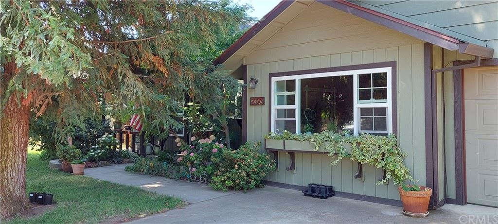 2375 Moyer Way, Chico, CA 95926 - MLS#: SN21111351