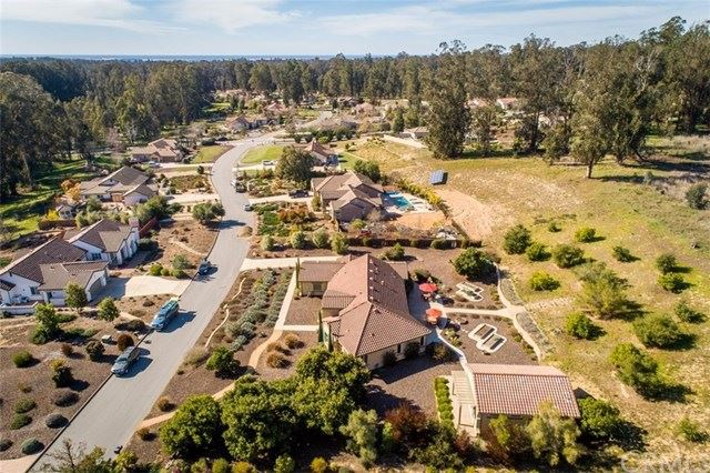 1250 Coloma Lane, Nipomo, CA 93444 - MLS#: SP20027351