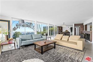 Photo of 9370 CLAIRCREST Drive, Beverly Hills, CA 90210 (MLS # 19483352)