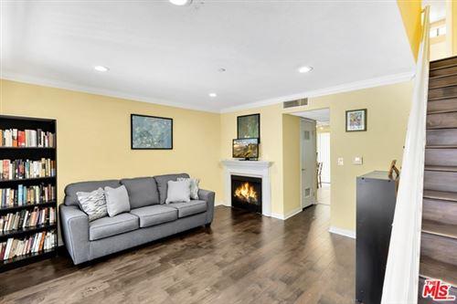 Photo of 1043 Thompson Avenue #14, Glendale, CA 91201 (MLS # 21712352)