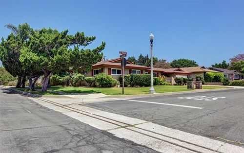 Tiny photo for 205 E 3rd Street, San Dimas, CA 91773 (MLS # CV20144352)