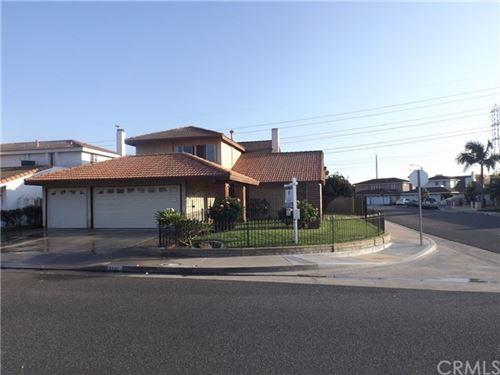 Photo of 5282 Marview Drive, La Palma, CA 90623 (MLS # DW20192352)