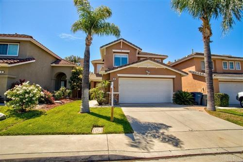 Photo of 8 Mystic Way, Lake Forest, CA 92610 (MLS # NDP2106352)