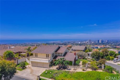Photo of 63 Cambria Drive, Corona del Mar, CA 92625 (MLS # OC20100352)