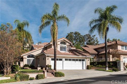 Photo of 27 Talega, Rancho Santa Margarita, CA 92688 (MLS # OC21080352)