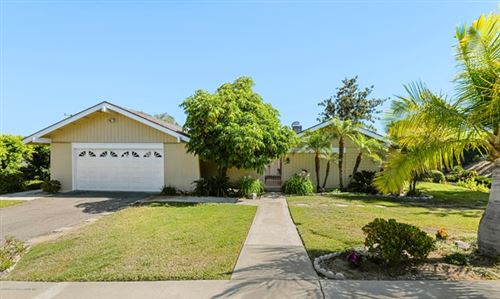 Photo of 2278 Via Ingreso, Fullerton, CA 92833 (MLS # P0-820003352)
