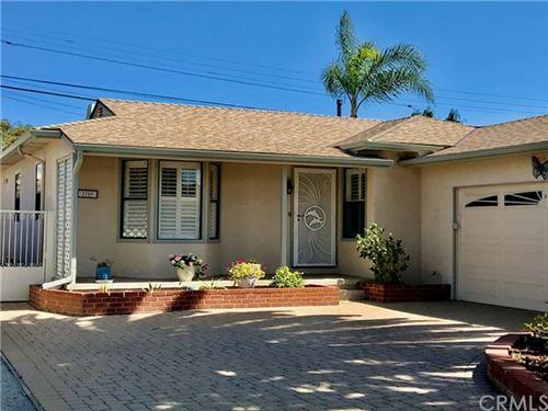 Photo of 2709 Spreckels Lane, Redondo Beach, CA 90278 (MLS # PV21077352)