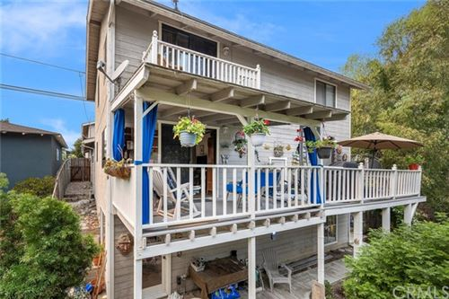 Photo of 133 W Marquita #A-C, San Clemente, CA 92672 (MLS # SW20198352)