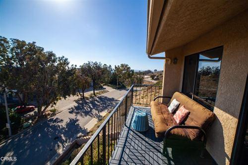 Photo of 812 Khyber Drive, Ventura, CA 93001 (MLS # V1-4352)