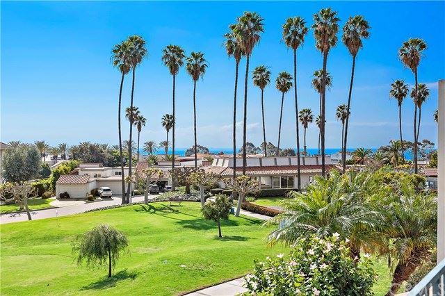 3610 Calle Casino, San Clemente, CA 92673 - #: LG21030352