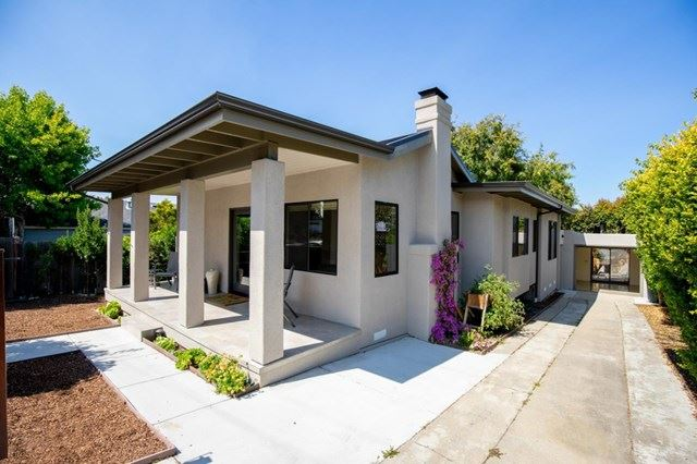 782 Cypress Street, Monterey, CA 93940 - #: ML81802352