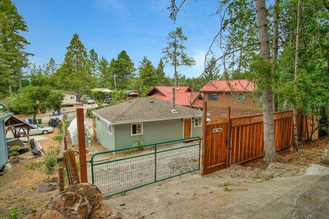 46 Pine Avenue, Mount Hermon, CA 95018 - #: ML81809352