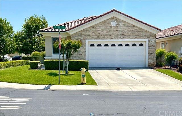 907 Essex Road, Beaumont, CA 92223 - MLS#: OC21072352