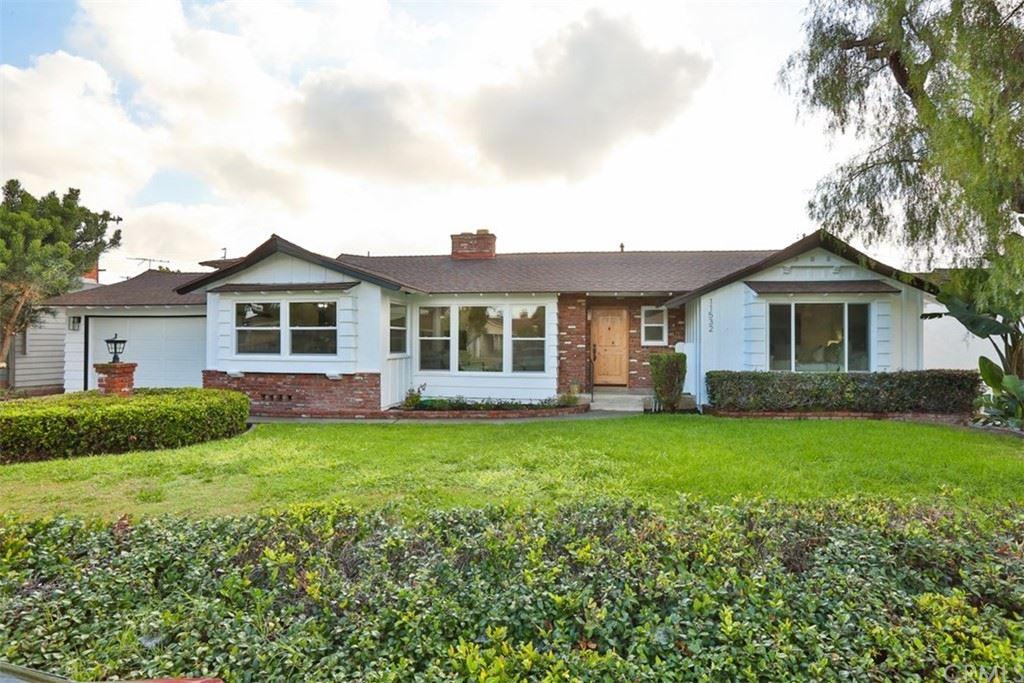 11532 Samoline Avenue, Downey, CA 90241 - MLS#: PW21108352