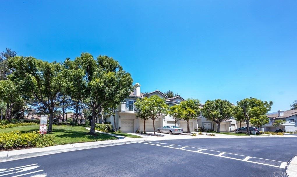 Photo of 7921 E Far Canyon Way, Anaheim Hills, CA 92808 (MLS # PW21157352)
