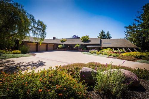 Photo of 86 Pino Court, Camarillo, CA 93010 (MLS # 220005353)